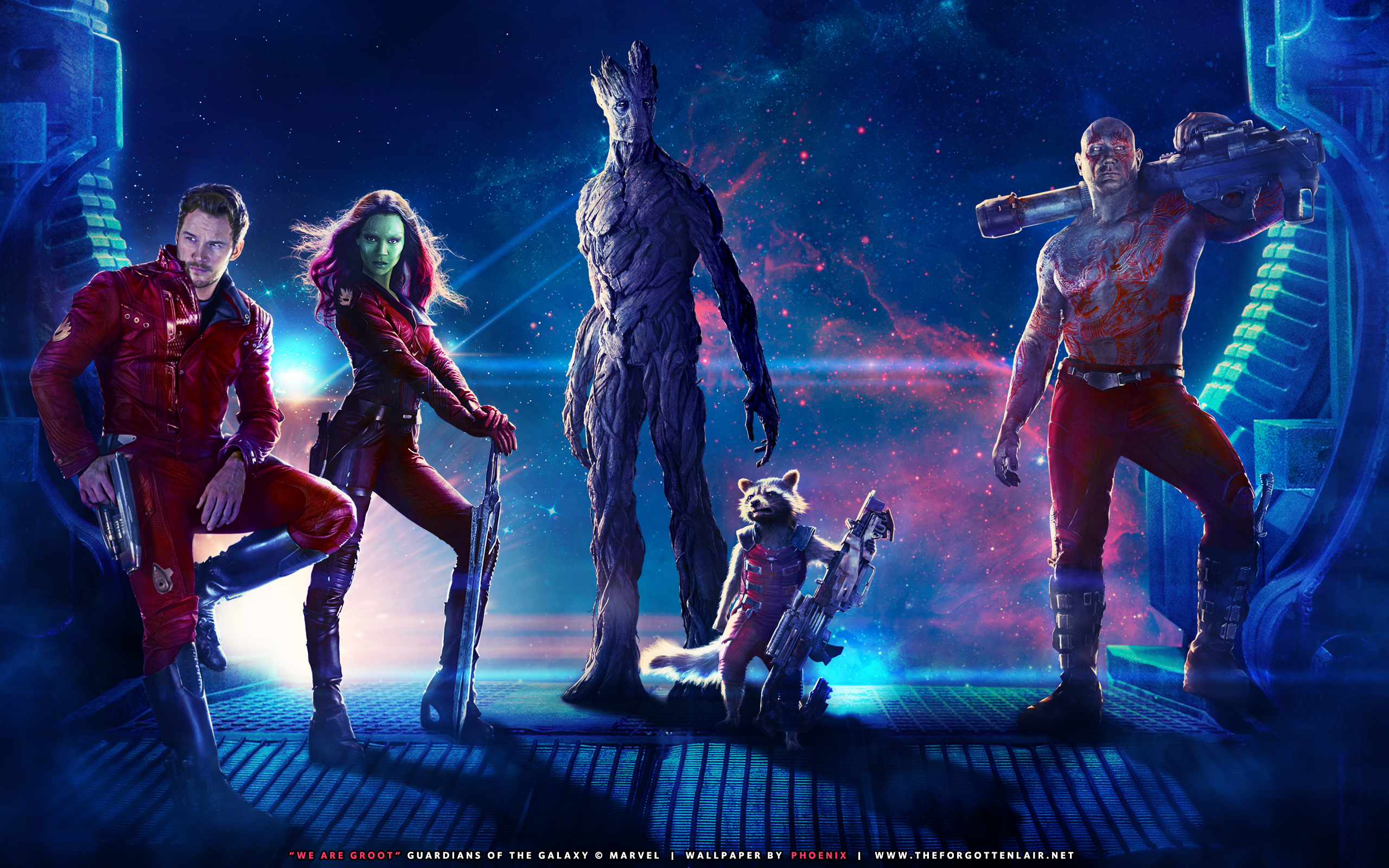 Simple Wallpaper Movie Guardians The Galaxy - guardians_2_3  Perfect Image Reference_519387.jpg