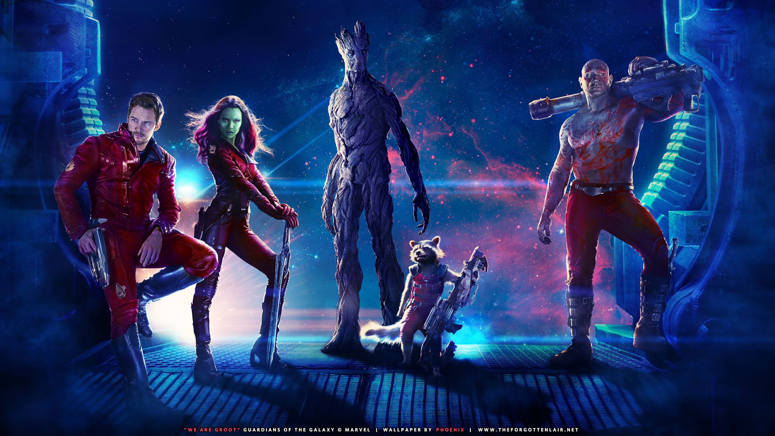 Simple Wallpaper Marvel Guardians The Galaxy - guardians_2_4  Perfect Image Reference_129112.jpg