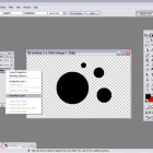 Creating Patterns and Brushes