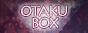 otaku-box