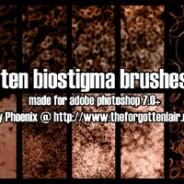 BioStigma