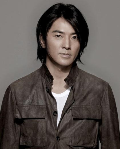 ekin cheng - photo #8