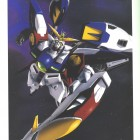 Gundam Wing