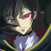 Code Geass