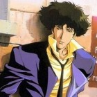 Cowboy Bebop