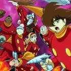 Cyborg 009