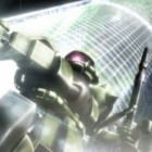 Mobile Suit Gundam MS IGLOO: Apocalypse 0079 (OAV)