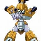 Medabots