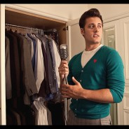 Nick Pitera – One Man Disney Movie