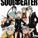 SOUL EATER