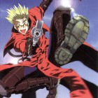 Trigun