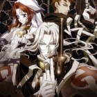 Trinity Blood