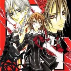 Vampire Knight