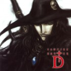 Vampire Hunter D