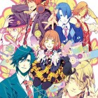 Uta no Prince-sama &#8211; Maji Love 1000%