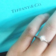 So I'm Engaged Now…