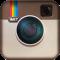 Created Instagram Account