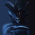Aliens-Movie-Wallpapers1