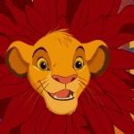 Simba-3-(The_Lion_King)