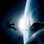 gravity_movie-2048x2048