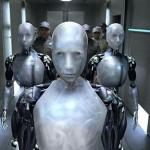 FX7.jpg FILM TITLE I, Robot