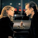 'Lost in Translation' Movie Stills