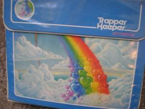 trapperkeeper