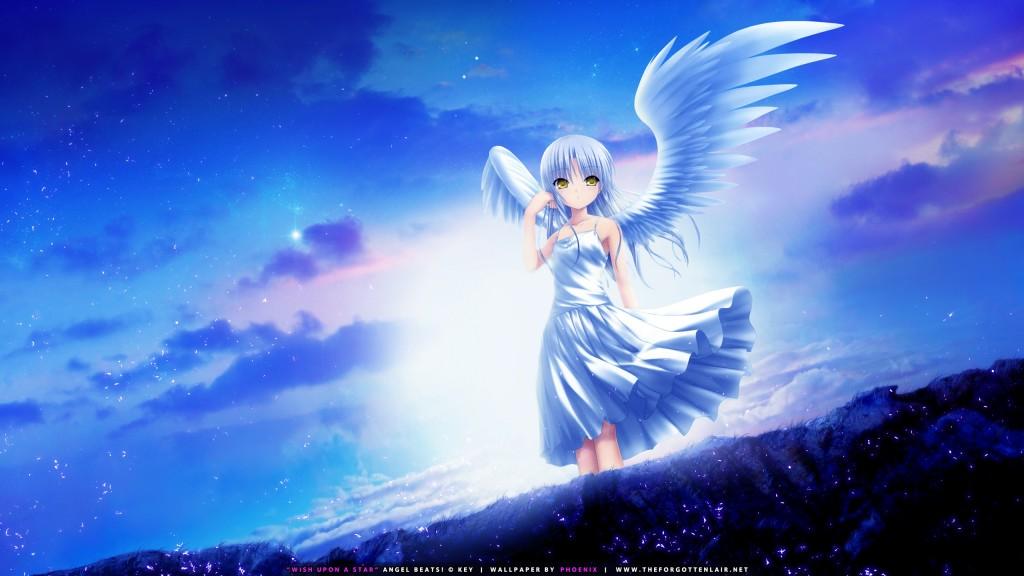 angelbeats4