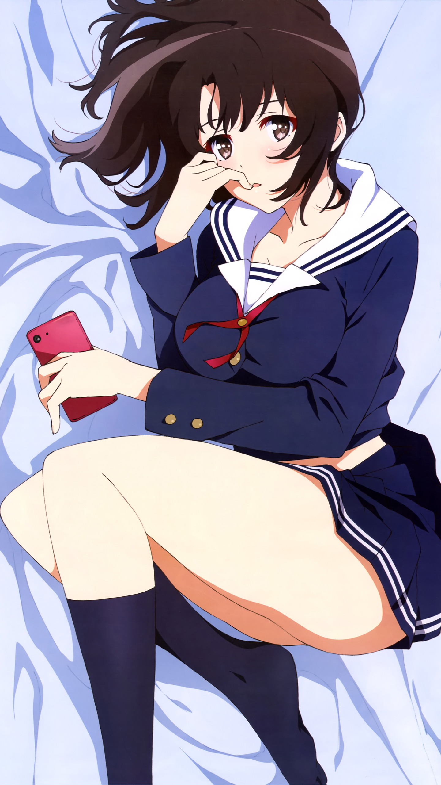 Anime Hentai English Porn Videos Pornhubcom